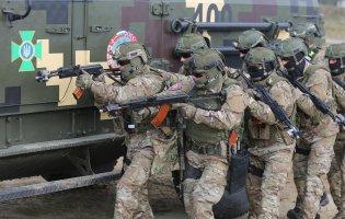 Доба на Донбасі: бойовики сім разів порушували тишу