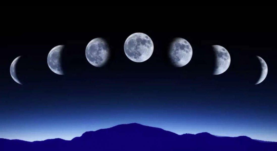 NASA планує висадити на Місяць першу жінку