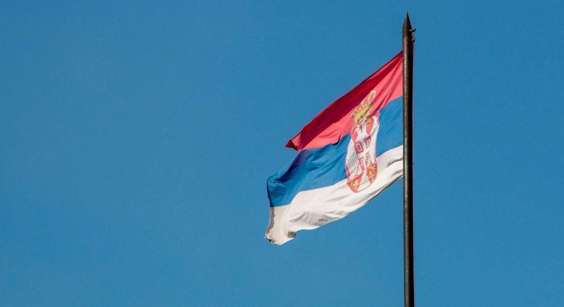 Президента Сербії Вучича прослуховували більше 1,5 тисячі разів