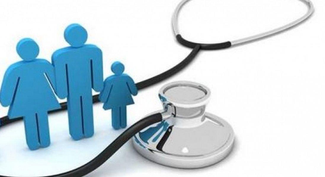 Термін дії декларації між пацієнтом і сімейним лікарем продовжили