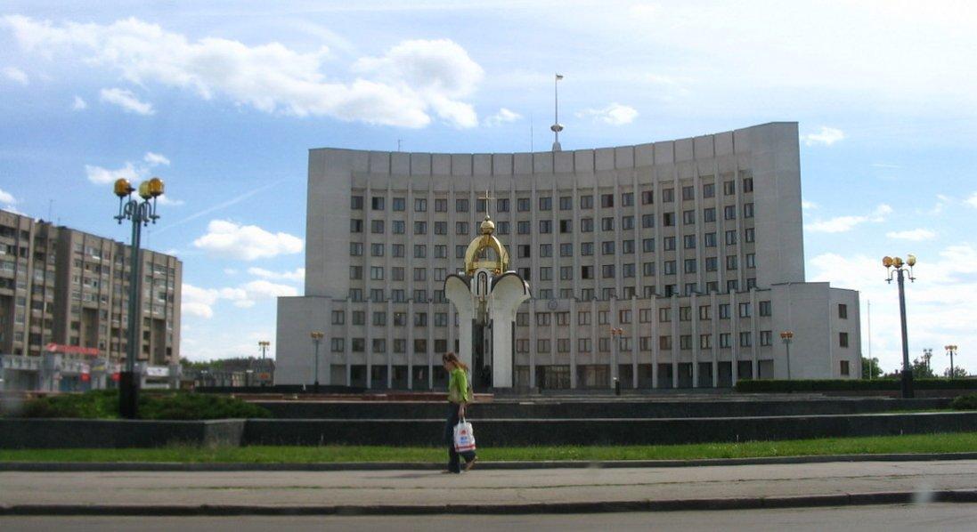Юрій Лобач стане головою Володимир-Волинської РДА- ЗМІ