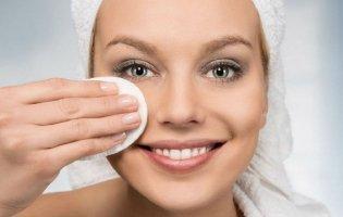 Назвали ефективний компонент кремів для шкіри: несподівані висновки вчених