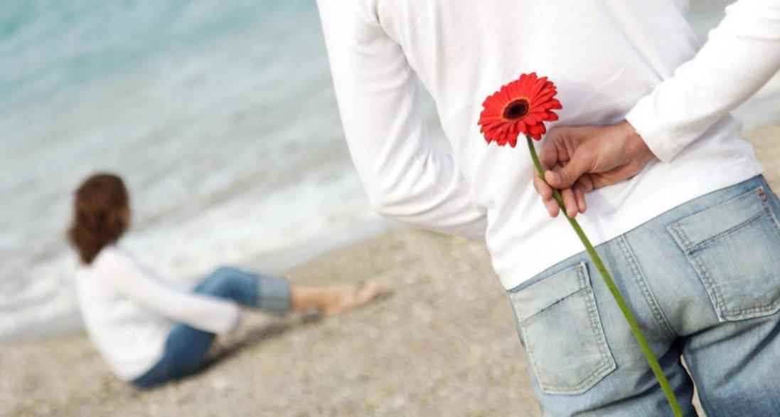 Які знаки Зодіаку не знають значення слова «романтика»