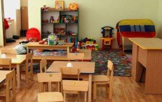 У дитсадку Чернівців - скандал: батько поскаржився на приниження доньки