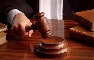 У Польщі затримали жінку, засуджену за смерть українця