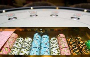 У двох містах України казино отримали ліцензії