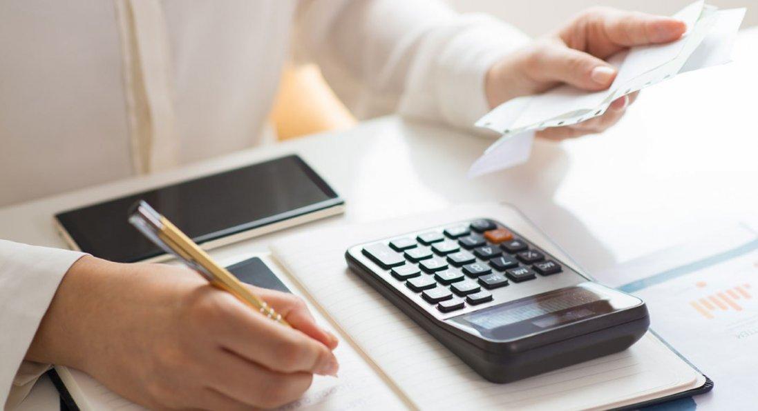 Українці почали частіше брати кредити