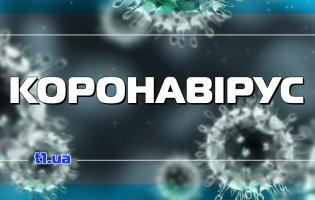 Коронавірус у Черкасах: розгорнули тимчасовий госпіталь