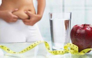 Три прості поради, як схуднути без зміни способу життя