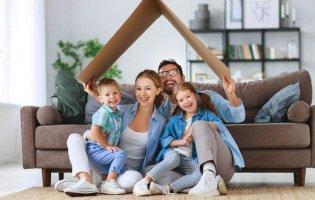 Сняться діти: коли треба готуватися до поганого