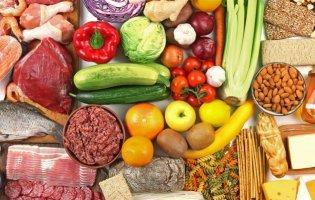 Чому в Україні зростають ціни на продукти