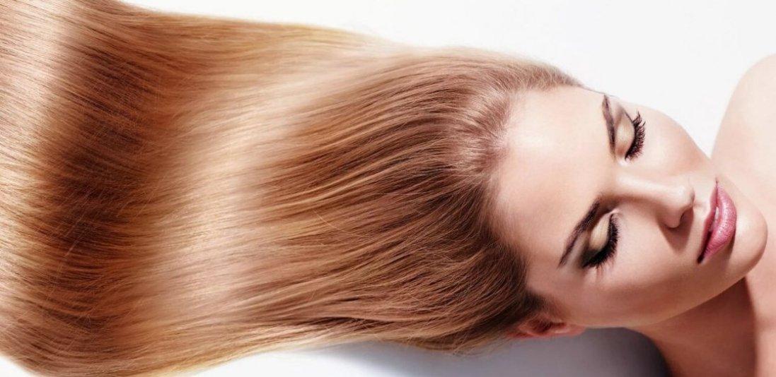 Як звичайний аспірин зробить вашу зачіску неперевершеною