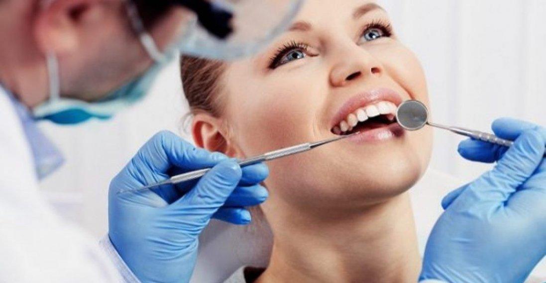 «Заснув і прокинувся з новою усмішкою»: де у Луцьку лікування зубів стало задоволенням