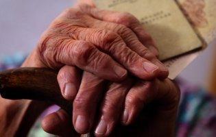 Чим керується Пенсійний фонд, коли проводить індексацію пенсій?