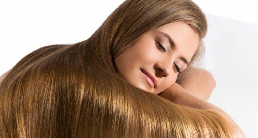 Чому треба бути обережним, коли сниться волосся