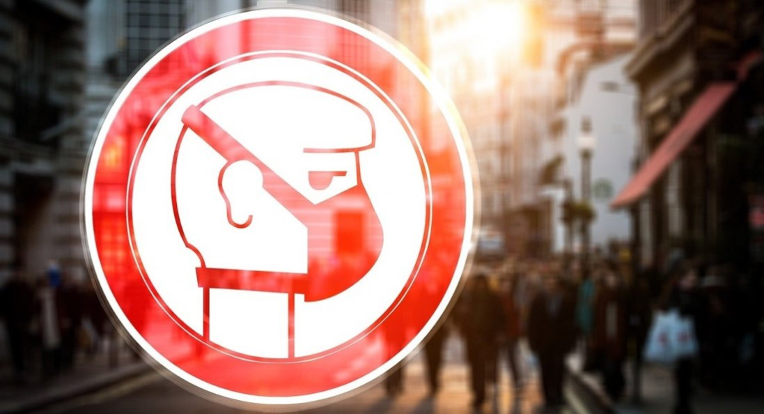 «Червоні» зони в Україні: підприємцям обіцяють компенсувати втрати