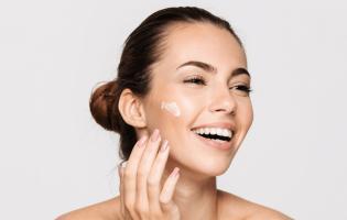 Звички, які вбивають шкіру обличчя
