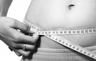 Чому продукти, які спалюють жир, це міф