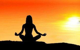 Як очистити свою енергетику від негативу