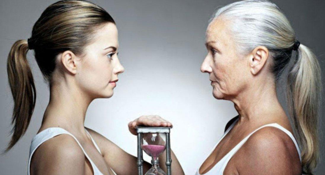 Як розпізнати у собі психологічну старість: 3 поради