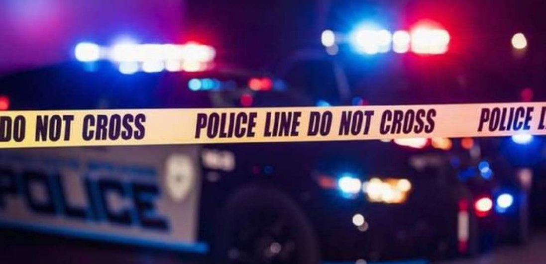 В США у результаті стрілянини загинули 2 людей: багато поранених