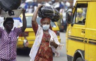 У Нігерії через загадкову хворобу померла дівчина: ще кілька десятків людей госпіталізовано