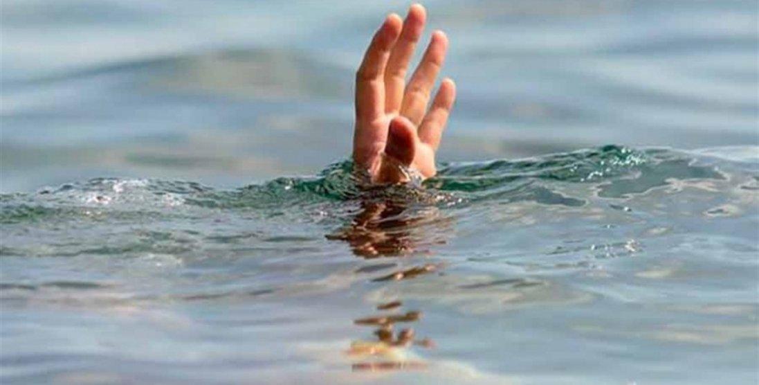 На Волині у річці Західний Буг  втопився рибалка