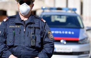 В Австрії з ножем напали на українських підлітків: є поранений