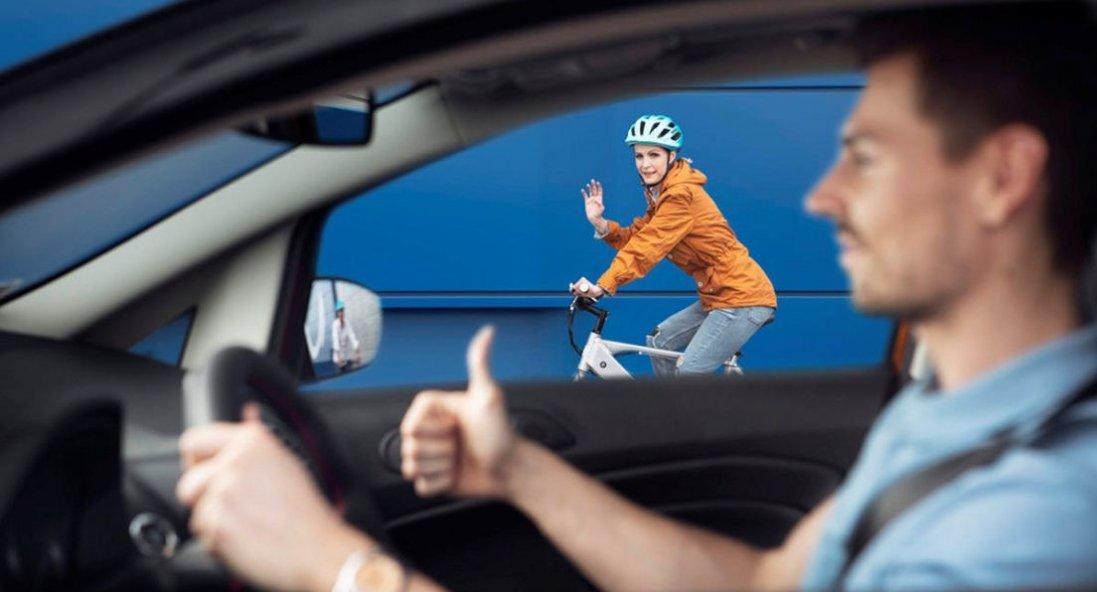 Самі небезпечні дні для автомобілістів