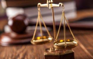 Суд звільнив від кримінальної відповідальності агента  КДБ Білорусі