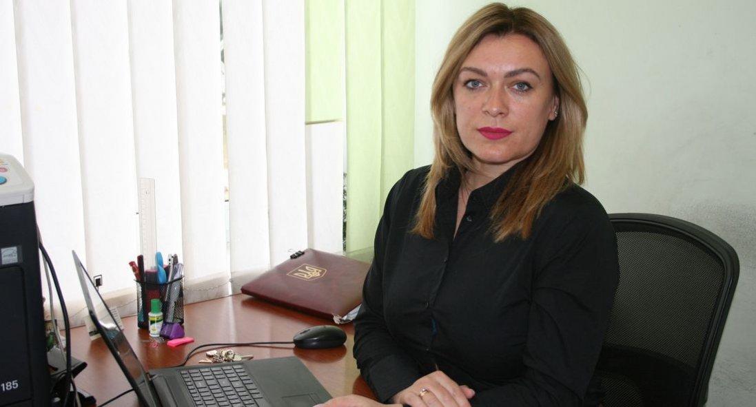 Члени «Аграрної партії» зірвали засідання комісії Луцької райради