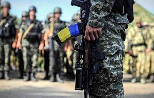 В Україні штрафуватимуть за ухилення від призову