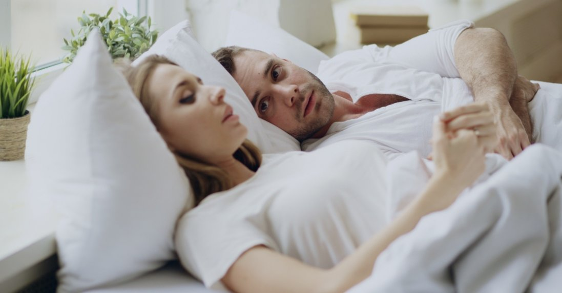 5 найгірших дружин за знаком Зодіаку