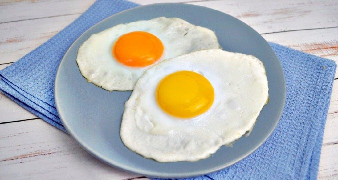 Шеф-кухар розкрив секрет ідеального приготування яєць