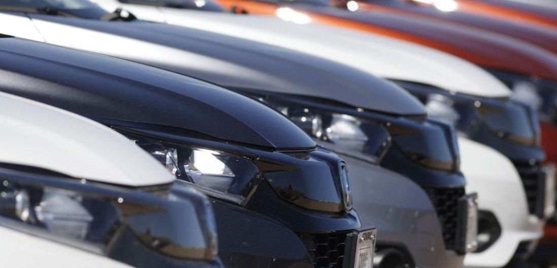 В Україні безкоштовно віддають конфісковані вживані авто: хто може їх отримати