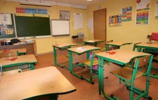 У Луцьку обговорили проблему школи в Кульчині: що відомо