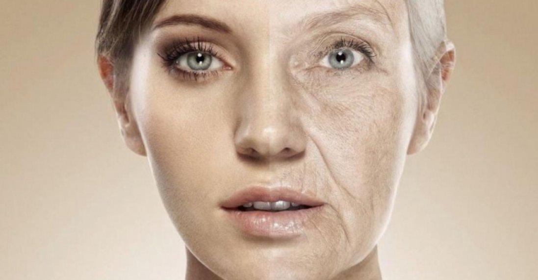 Чому ми боїмося старості