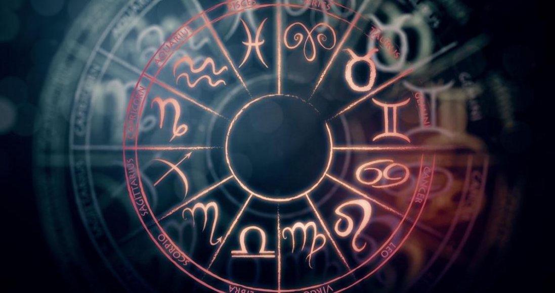 Чому передбачення часто не справджуються: пояснення астрологів