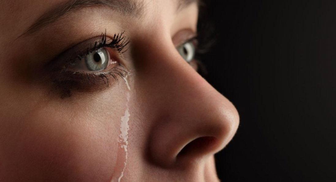 Відмовилась від сина, а тоді благала прощення