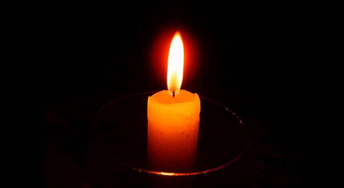 Загинув за Україну: коли у Луцьку попрощаються із загиблим на Сході Сергієм Сулимою