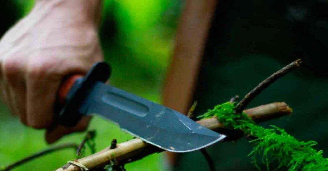 Сниться ніж: чому це віщує розлуку