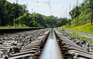 На Рівненщині чоловік впав під потяг: у нього двічі зупинялося серце та нирки