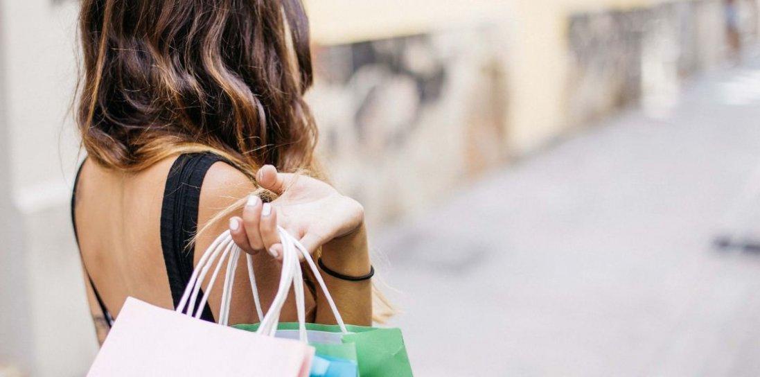 На чому не можна економити під час шопінгу