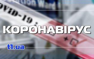 Коронавірус на Харківщині: залишилося 27 ліжок із киснем