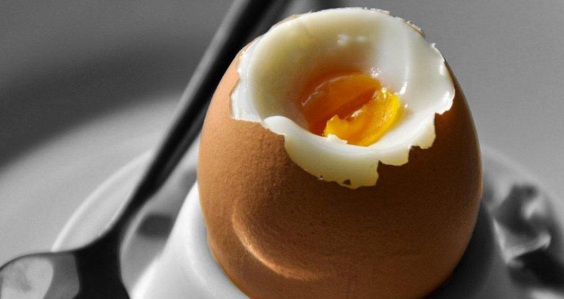 Лікарі пояснили, як найкраще готувати яйця