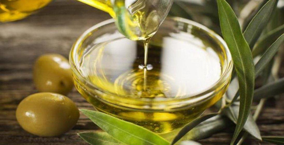 Як відрізнити хорошу оливкову олію від неякісної: прості поради