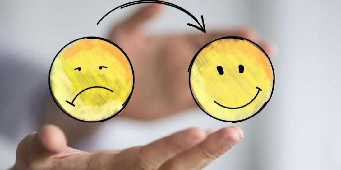 Стало відомо про користь від негативних емоцій: пояснення психологів