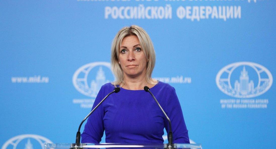Вступ України до НАТО: в Росії погрожують масштабною ескалацією на Донбасі