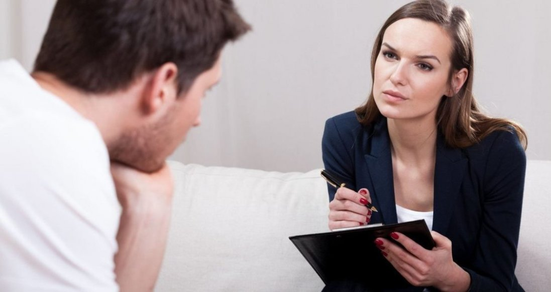 Де у Луцьку можна отримати психологічну допомогу та розібратися у проблемах