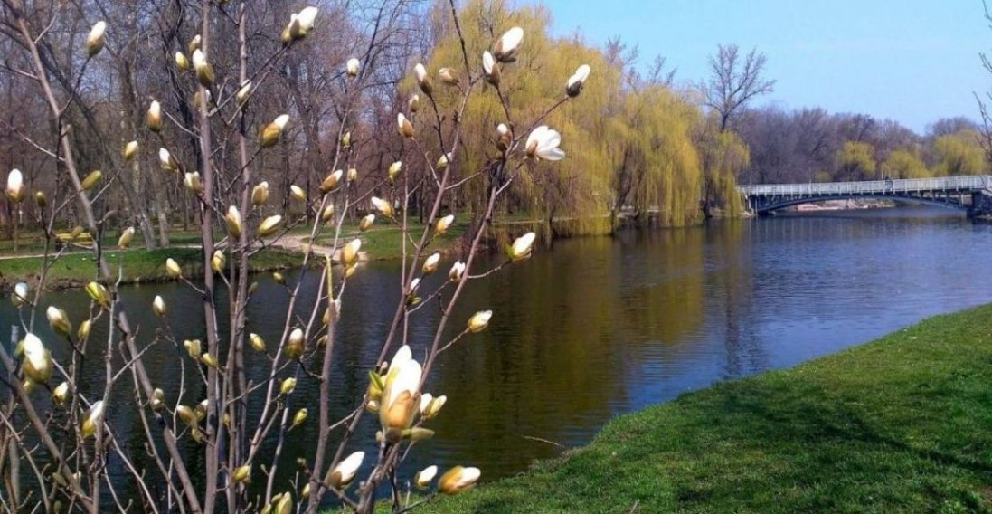 10 квітня: чому сьогодні не варто щось позичати